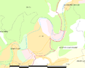 Map commune FR insee code 54280.png