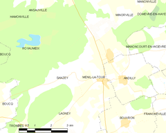 Map commune FR insee code 54360.png