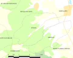 Map commune FR insee code 55183.png
