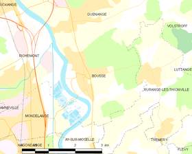Map commune FR insee code 57102.png