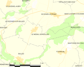 Map commune FR insee code 60400.png