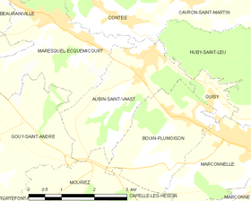 Map commune FR insee code 62046.png