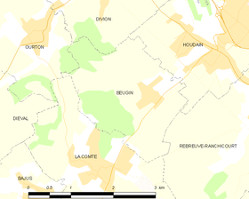Map commune FR insee code 62120.png
