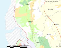 Map commune FR insee code 62201.png