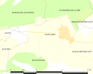 Map commune FR insee code 62675.png
