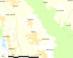 Map commune FR insee code 64302.png