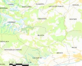 Map commune FR insee code 66019.png