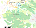 Map commune FR insee code 66132.png