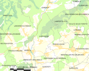 Map commune FR insee code 67160.png