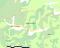 Map commune FR insee code 67334.png