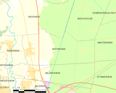 Map commune FR insee code 68022.png