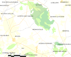 Map commune FR insee code 76426.png
