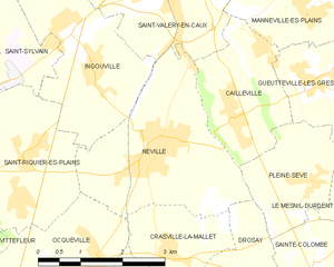 Map commune FR insee code 76467.png