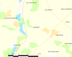 Map commune FR insee code 80193.png