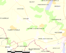 Map commune FR insee code 80326.png