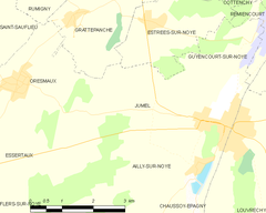 Map commune FR insee code 80452.png