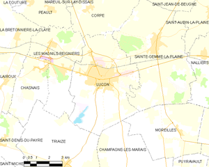 Map commune FR insee code 85128.png