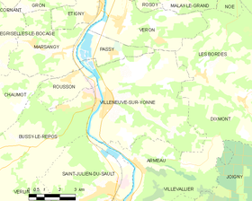 Map commune FR insee code 89464.png