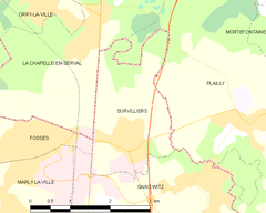 Map commune FR insee code 95604.png
