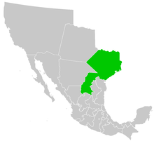 Map of Coahuila y Texas.PNG