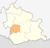 Map of Dzhebel municipality (Kardzhali Province).png