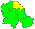 Map of North Banat.PNG