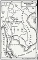 Map of Siam and Laos Missions of the American Presbyterian Mission (1915).jpg