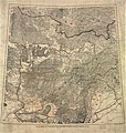 Map of central Asia on the basis of the surveys made by British and Russian officers to 1881. LOC 2004629034.jpg