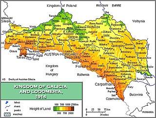 Polish Liquidation Committee