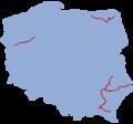 MapaSU160.png