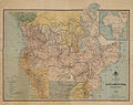 Mapa Cor-de-Rosa.jpg