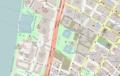 Mapa del sitio del WTC.png