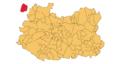 Mapa municipal de Anchuras.png