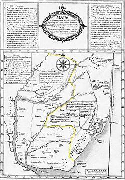 Mapa paraguay buenos aires José Cardiel 1752.jpg