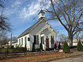 Maplesville Methodist Church Feb 2012 01.jpg
