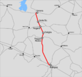 Mappa ferr Verona-Bologna.png