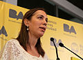 María Eugenia Vidal en la habitual reunión de Gabinete (8251762625).jpg
