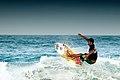 Maracaípe surfing 02.jpg