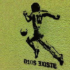 Maradona - grafiti.jpg