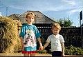 Maramures kids (3518574938).jpg