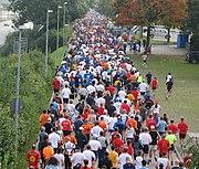 Marathon-Munich-2005-10-09-10-16