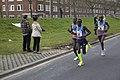 Marathon Rotterdam 2018 (18).jpg