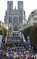 Marathon de Reims 16941.jpg