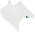Maravilla Tenejapa - Chiapas.PNG