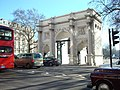 Marble Arch - geograph.org.uk - 687087.jpg