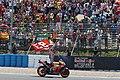 Marc Márquez 2018 Jerez.jpg