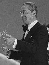 Marcel Bezençon (1980).jpg
