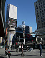 March 2010 33 Dundas East 01.jpg