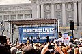 March For Our Lives 2018 - San Francisco (3215).jpg