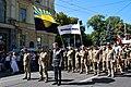 March of Ukraine's Defenders in Kiev, 2019.08.24 - 14.jpg